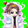 mini fiona's avatar