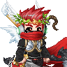 shadowhearts780's avatar