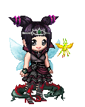 Special_D_92's avatar