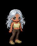 Weird Momos Mule's avatar