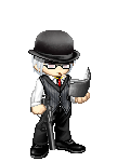 Izreal Delain's avatar