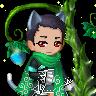 Aroikow2410's avatar