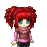 Bishoujo91's avatar