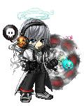 1_shot_killer's avatar