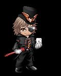 TheHuskyD's avatar
