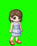blueangelcai's avatar