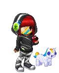 xdeathwalkerx's avatar