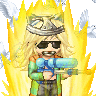 Lord_of_the_dustbunnies's avatar