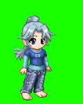 SophitiaWarrior's avatar