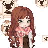Scarlet Coffee's avatar