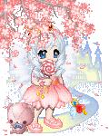 _Yuzume RiN_'s avatar
