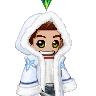 Amirul Ryder97's avatar