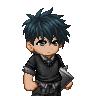 GochuMan's avatar