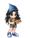 xX iShiro Xx's avatar