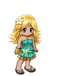 samantha_koolio1's avatar