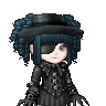 vampire_slayer_pixy's avatar