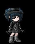vampire_slayer_pixy's avatar