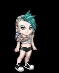 kiba-tree's avatar