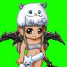 engelzz's avatar