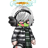 ll grimreaper ll's avatar