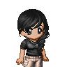 ambiedexter15's avatar