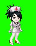 Vampire Goddess Forever's avatar