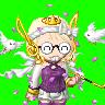 Jesusfreak787's avatar