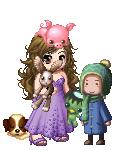 baby_dragon_02's avatar