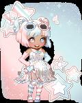 DncStar's avatar