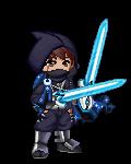 Pyrothingy's avatar