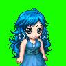 ninakagome's avatar