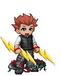 bhaby18's avatar
