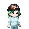 AikoHinaHina's avatar