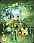 Turtle Sensei's avatar