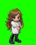 casandra101's avatar