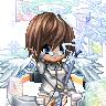 Ari Loveless's avatar