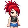 dye wolf's avatar