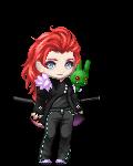 Cloud4420's avatar