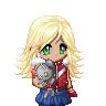 Demonic x Panda's avatar