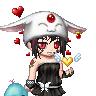 A me amore tu's avatar