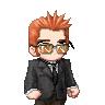 GAIN AX's avatar