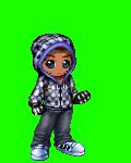 Daz_DaT's avatar