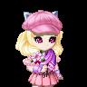 suika zura's avatar