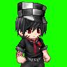 halfdemon_inu93's avatar