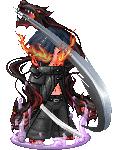 hell shadow dragon 666