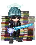 John2067's avatar
