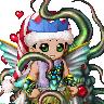dixk _head's avatar