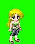 Dudettski's avatar