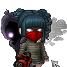 The Zombie Mistress's avatar