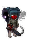 The Zombie Mistress's avatar